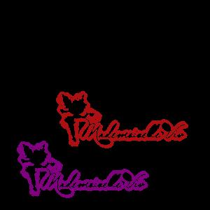 Viv_girl (300x300, 33Kb)