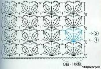 s19159638 (350x240, 21Kb)