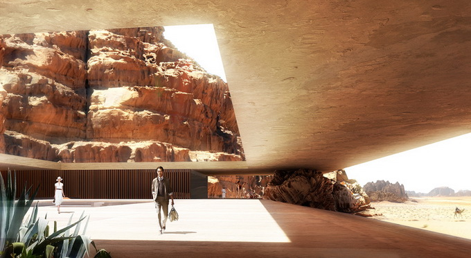 the-wadi-rum-resort-05 (680x372, 104Kb)