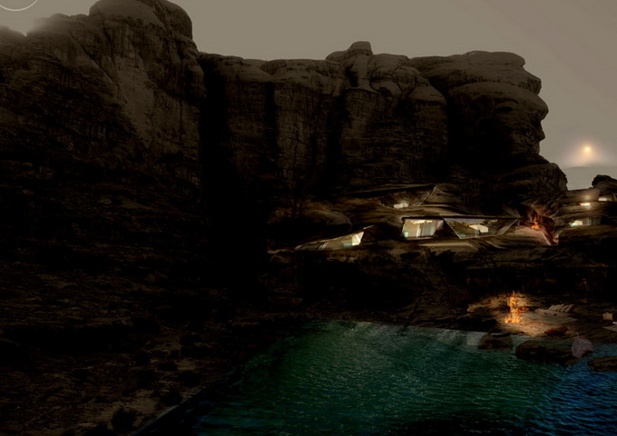 the-wadi-rum-resort-11 (680x480, 91Kb)