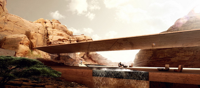 the-wadi-rum-resort-19 (680x299, 83Kb)