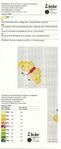 Превью 21 (286x700, 154Kb)