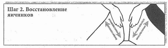 Сексуальное учение Белой Тигрицы (Си Лай) (700x202, 31Kb)