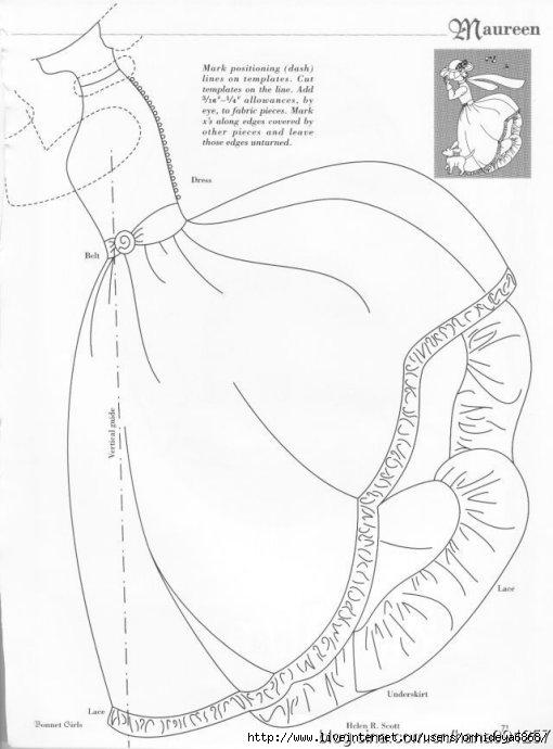 Схемы для выстегивания одеял.  Бейсболка из бамбуковой салфетки.  МК.  Лоскутное шитье 2. Сумочки.