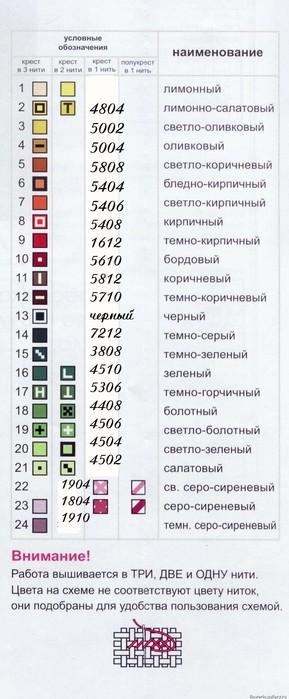 61117--10271839- копия пнк (289x700, 66Kb)