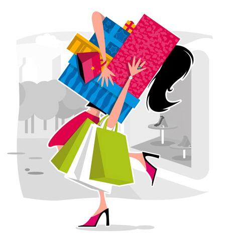 1248897349_shopping_italya (448x480, 47Kb)