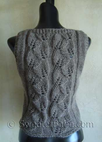 3149611_Little_Lace_Vest2_BK_350 (350x487, 21Kb)