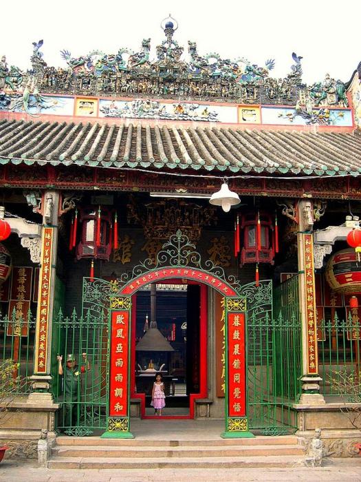 12 Сайгонский храм (525x700, 240Kb)