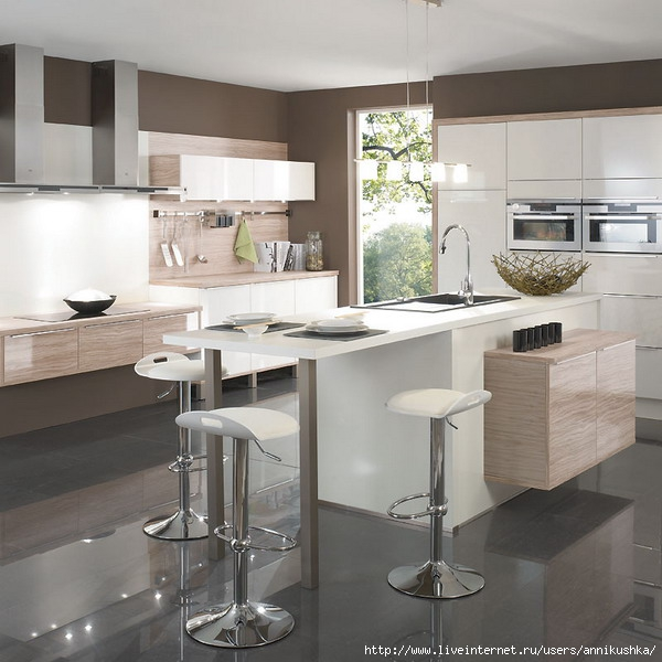 kitchen-white-plus-brown3 (600x600, 175Kb)