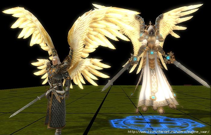 Angel_ (700x450, 246Kb)