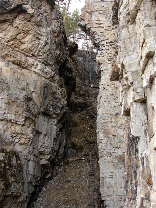 39 - расщелина (525x700, 377Kb)