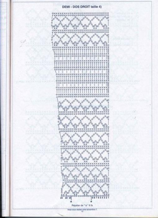 p34 (508x700, 107Kb)