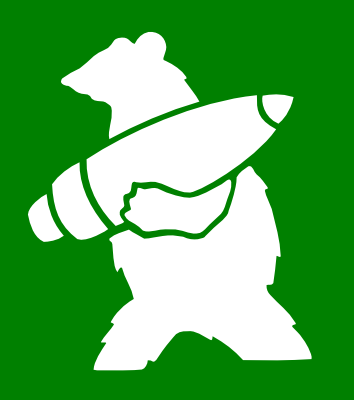 Wojtek_soldier_bear (354x400, 18Kb)