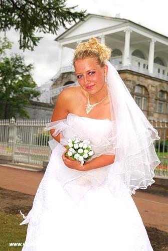 купить свадебное платье/3185107_nevesta_3_ (335x500, 48Kb)