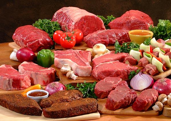3824370_meat (600x425, 79Kb)