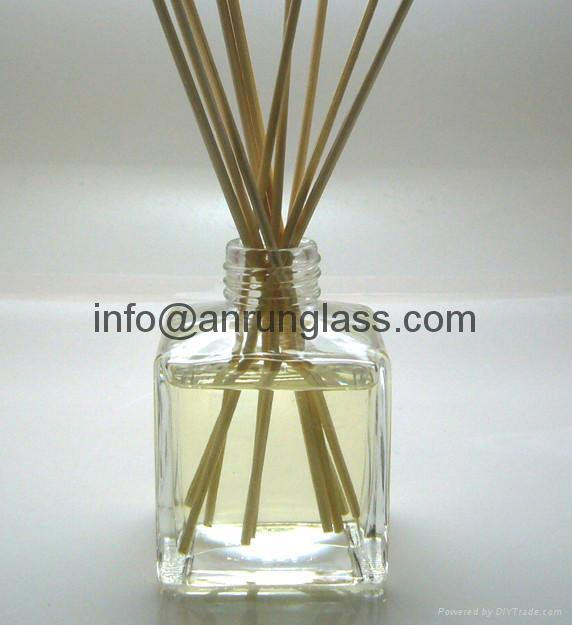 Home_Fragrance_Reed_diffuser_with_10_pcs_rattan_reed (572x625, 34Kb)