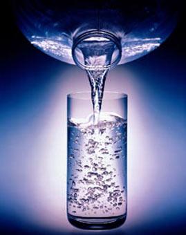 bottled_water_glass (269x340, 17Kb)