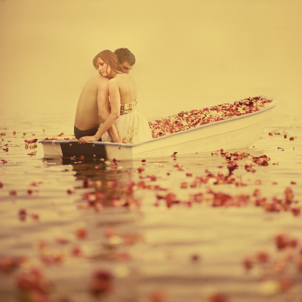 4097126_words_of_love__by_oprisco_2_ (600x600, 235Kb)