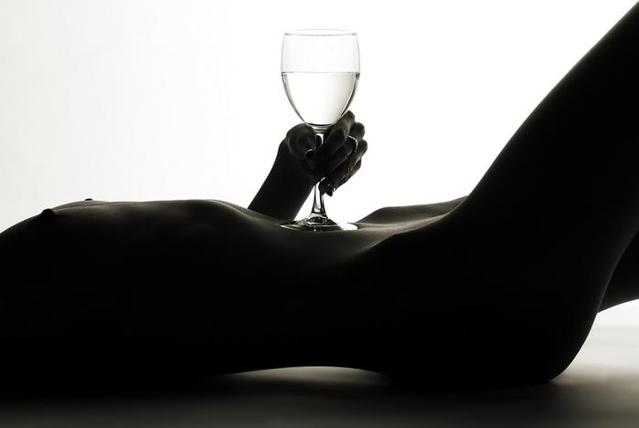 вино2 (699x469, 81Kb)