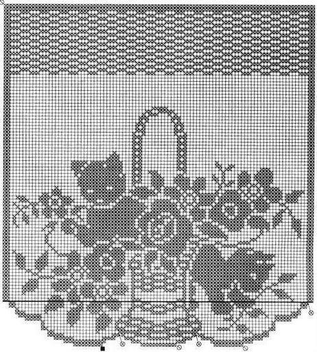 cenefa gatitos 1 graf (462x512, 117Kb)