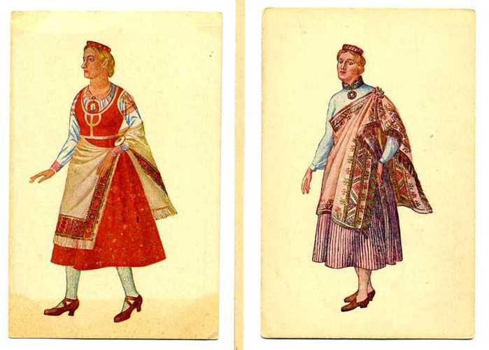 недорогая одежда в ульяновске
