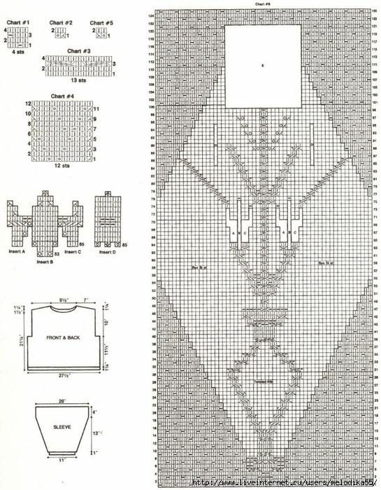 апр5 (545x700, 316Kb)