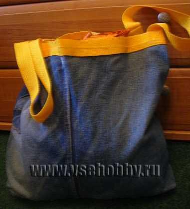 бруачини сумки
