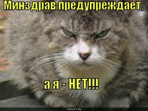 minzdrav-preduprezhdayet_1287029706 (500x375, 34Kb)