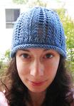 Превью hat_front (300x429, 201Kb)