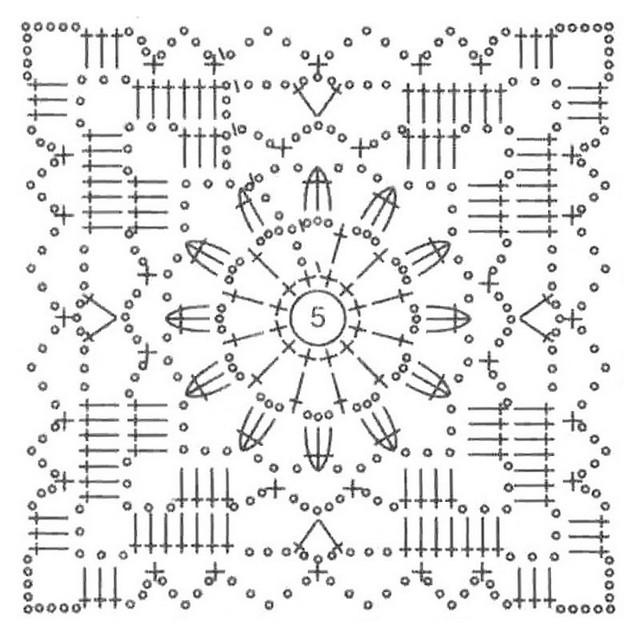 abbfedd3241f (640x637, 100Kb)