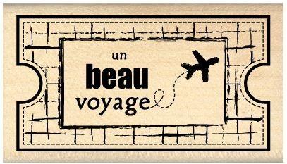 tampon-d-ticket-voyage-image-31830-grande (407x233, 41Kb)