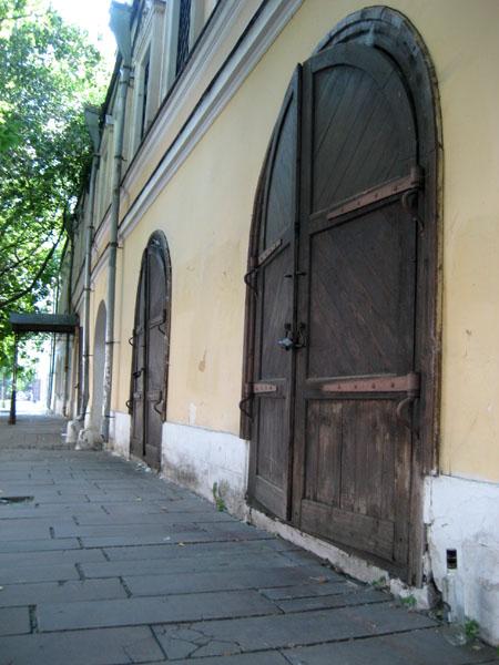 1067597_Shkolnaya_2 (450x600, 100Kb)