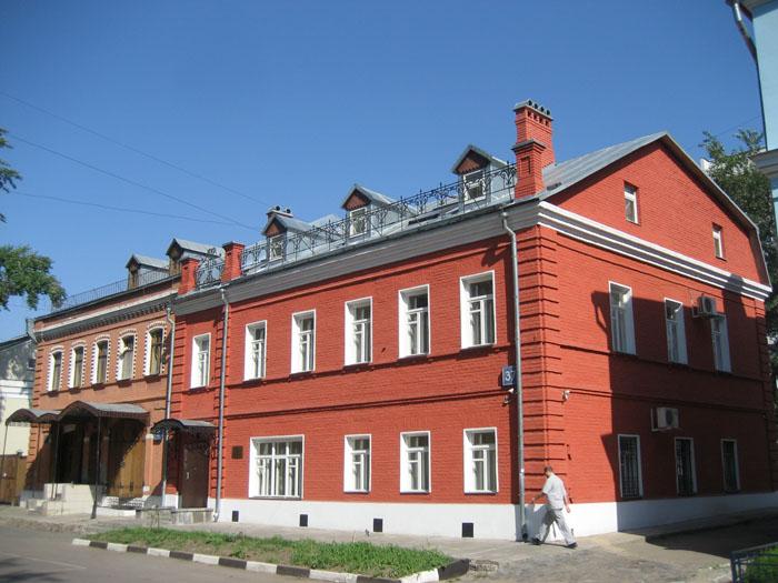 1067597_Shkolnaya_7 (700x525, 126Kb)