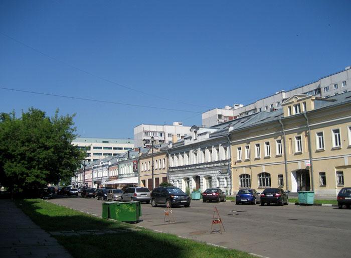 1067597_Shkolnaya_5 (700x514, 105Kb)
