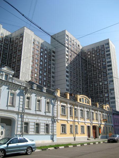 1067597_Shkolnaya_9 (450x600, 120Kb)