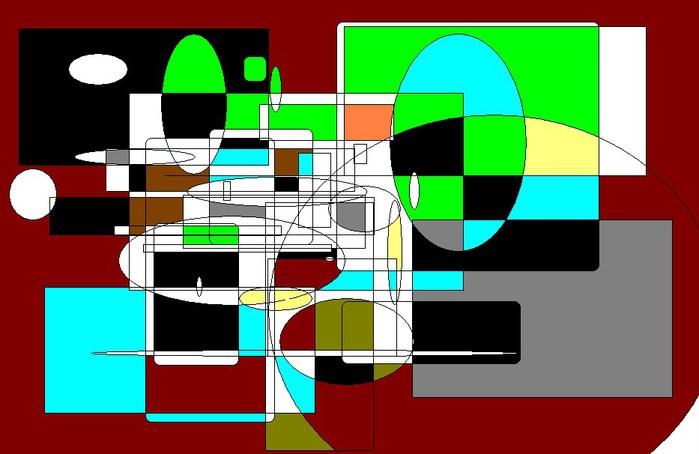 4037443_gallucinaciya_3 (700x454, 54Kb)