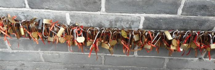 фото китайской стены (700x228, 60Kb)