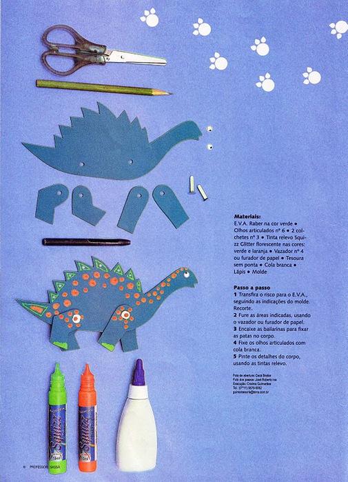 ATIVIDADES-INFANTIS-REINO-ANIMAL (21) (505x700, 141Kb)