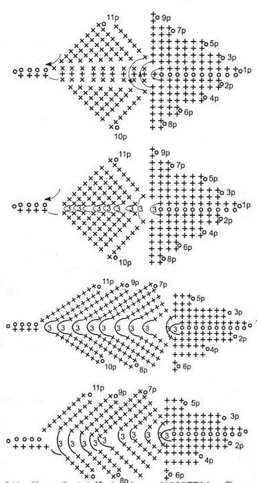 d6603e3fa8ef (372x700, 69Kb)