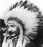 1516529_180pxAlbert_Einstein_Indian (180x198, 12Kb)