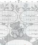 Превью 26 (581x700, 447Kb)