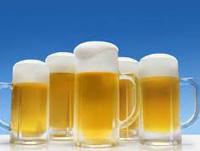 beer (200x151, 24Kb)