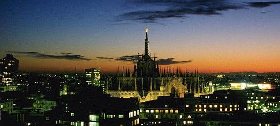 Милан  (567x256, 61Kb)