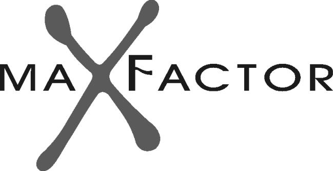 logo-max-factor (649x335, 12Kb)