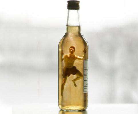 vodka (482x399, 22Kb)