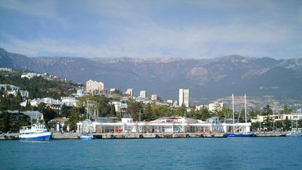 Naberejnaja Jalta (432x243, 67Kb)