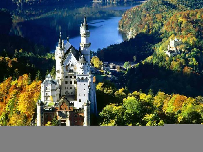 travel-bavaria-germany-wallpaper-desktop-laptop (700x525, 432Kb)