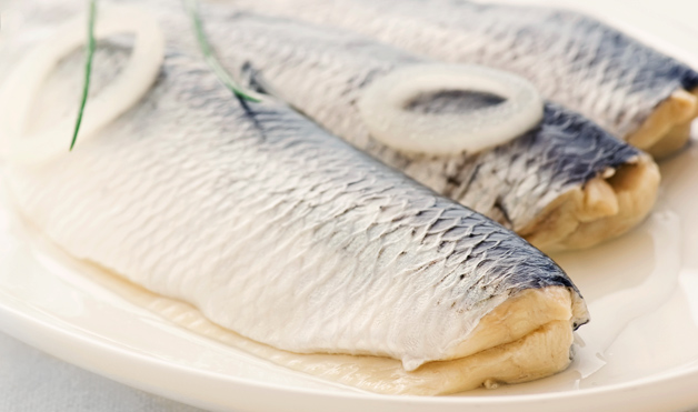 4121583_08pickledherring (628x371, 91Kb)