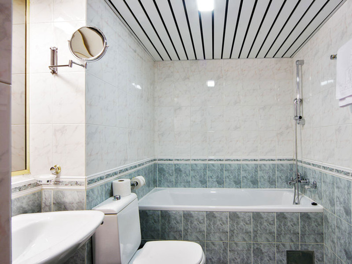 ремонт ванной комнаты фото/3185107_vanna (700x525, 106Kb)