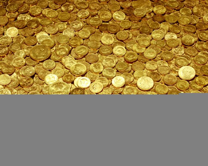 coins_angle_7_lg (700x560, 422Kb)